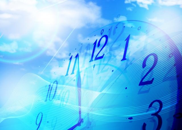 【勃起調査】レビスマの効果時間について,焦らずに下半身を強化