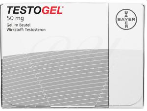 テストジェルは個人輸入と形で海外から高濃度のテストステロンが含まれる
