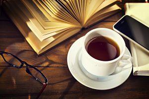 カフェインでED薬の副作用の頭痛を軽減する