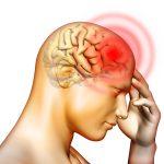 頭痛が少ないED薬は?ED薬で頭痛いを軽減する方法は?