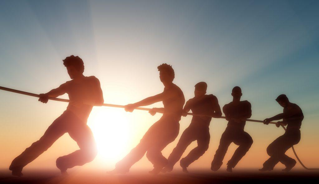 体質改善で勃起しやすい中学生のような股間にする方法