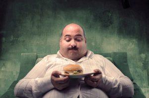 レビトラジェネリックのバリフは食前の服用が勃起によい