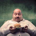 レビトラジェネリックは糖尿病患者のEDにも効果的