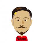 藤井さん2