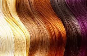 薄毛・ハゲ・発がん性があるという、白髪染めで上手にセルフカラーする方法