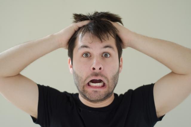 老け顔や髪の老化を改善する食べ物やサプリメントは?