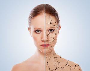 健康な髪とお肌を維持する為に【睡眠の質】を見直そう!